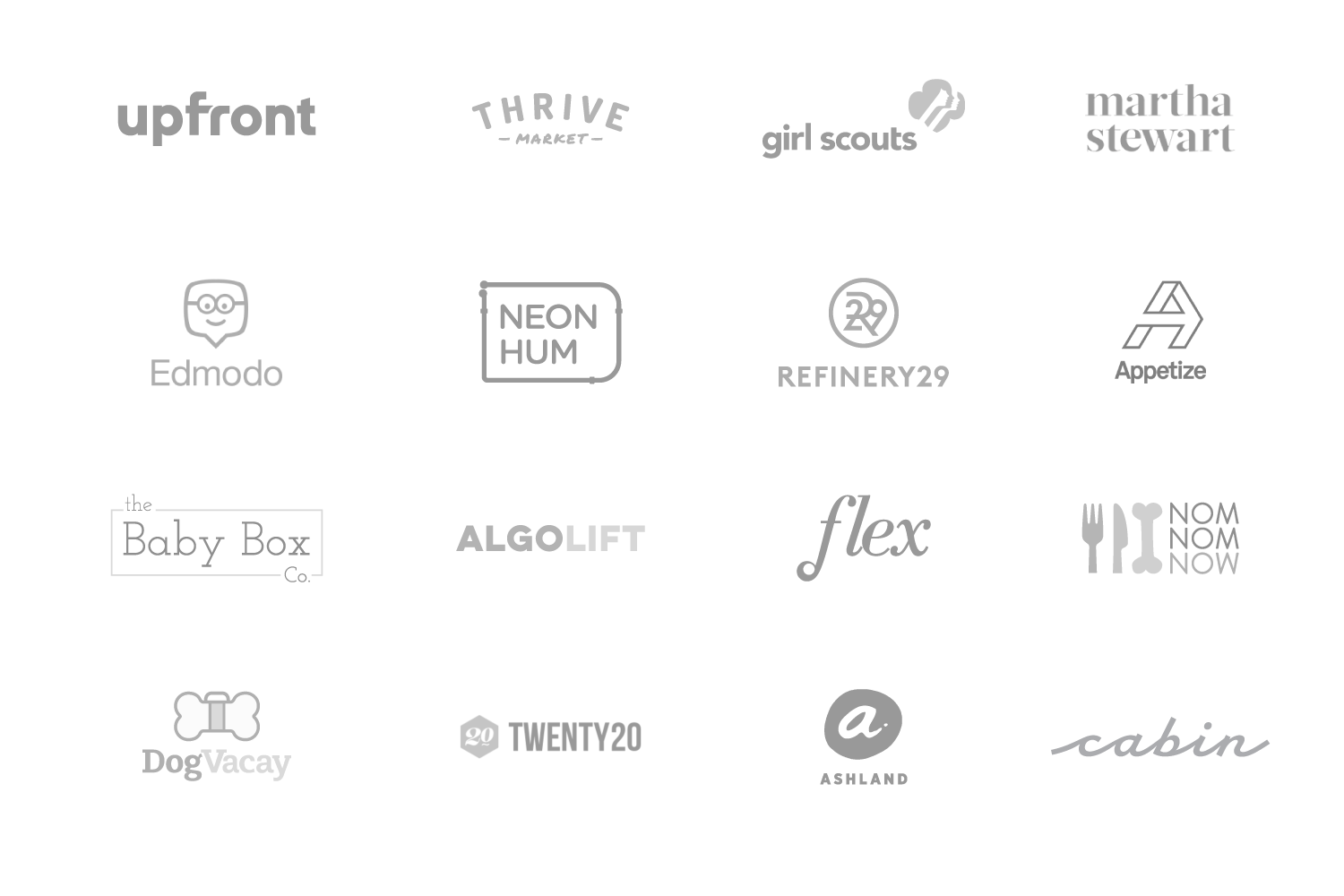 SSS_client-logos.png