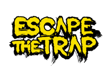 Escape The Trap Escape Room Entry