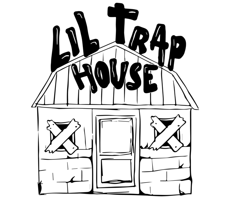 Define Trap House