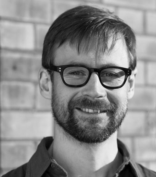 Daniel Almgren Recén, Participatory Design, Choreography, Facilitation