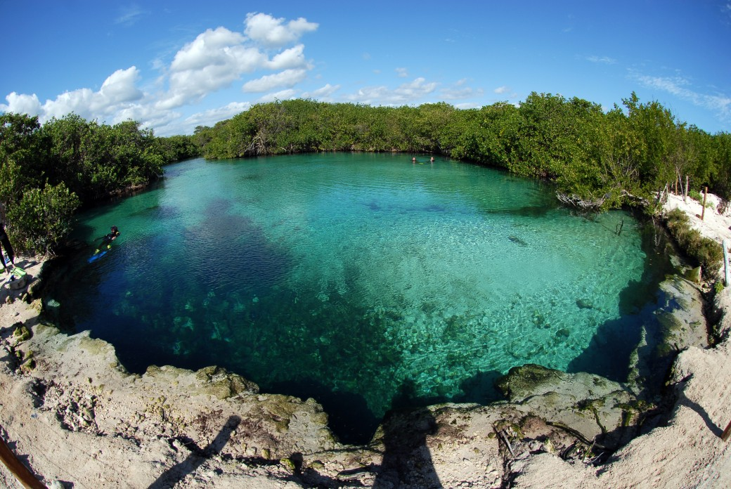 discover-cenotes.jpg