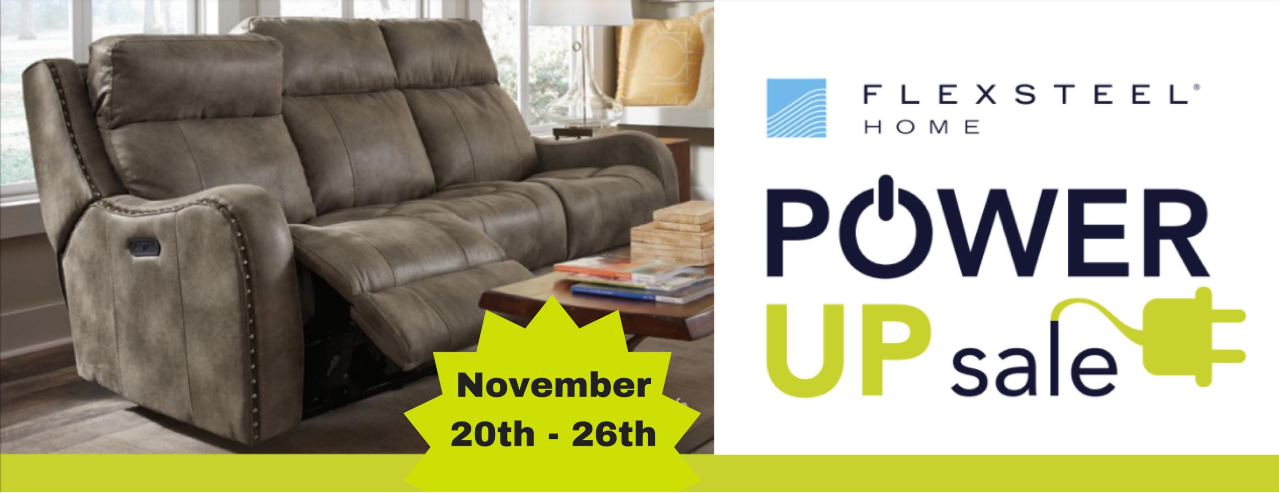 powerup sale copy.png