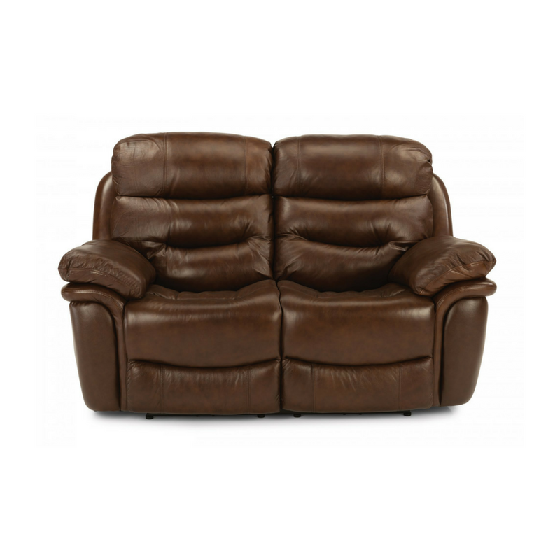 loveseat+(2).png