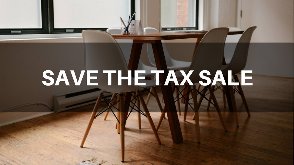 SAVE THE TAX (1).png