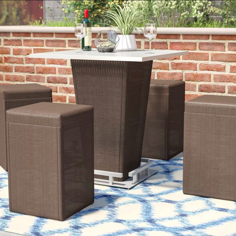 patio dining.png