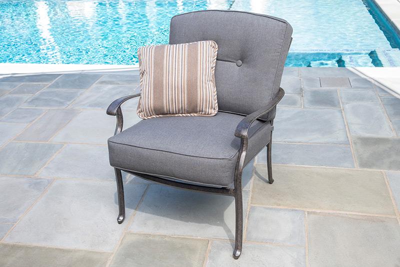 Madison Aluminum And Deep Seating Cushion Patio Lounge Chair.jpg