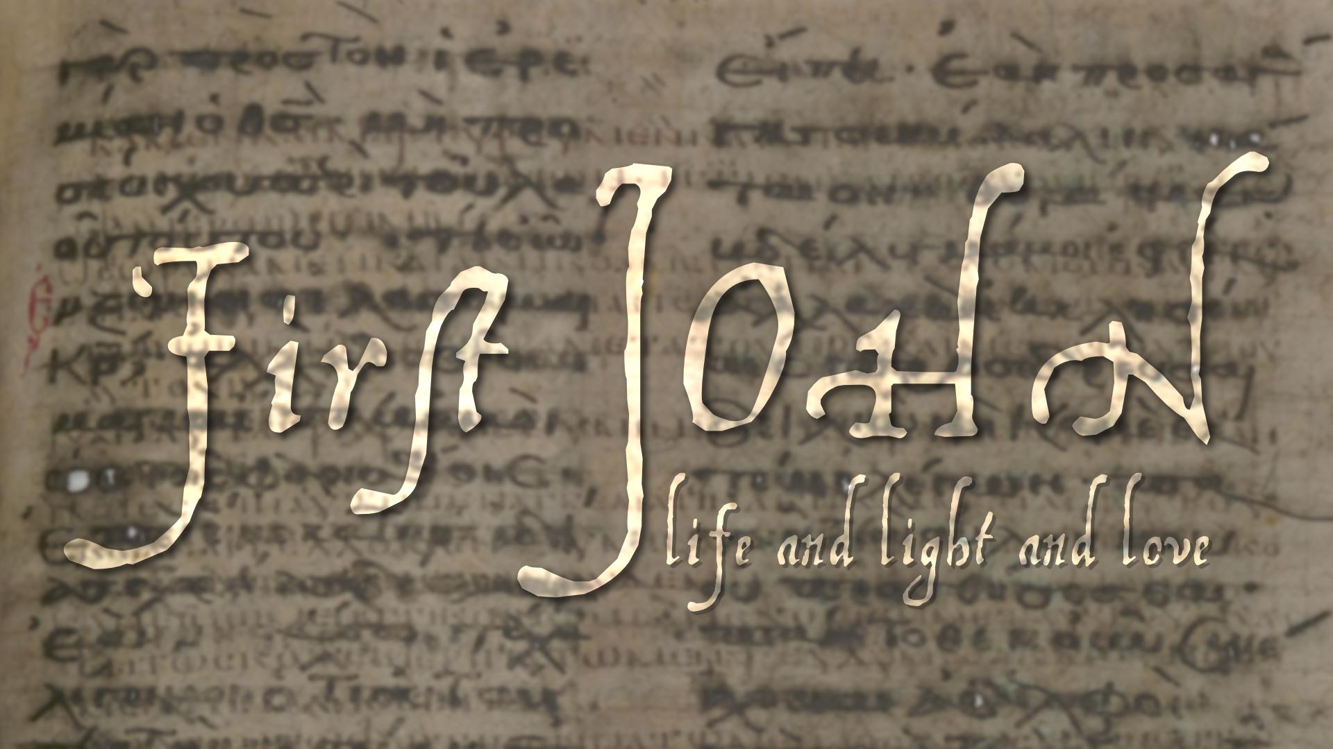 1 John Sermons Manuscript.jpg