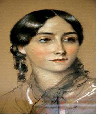 Mary Sumner (31 Dec.1828 -9 Aug.1921)