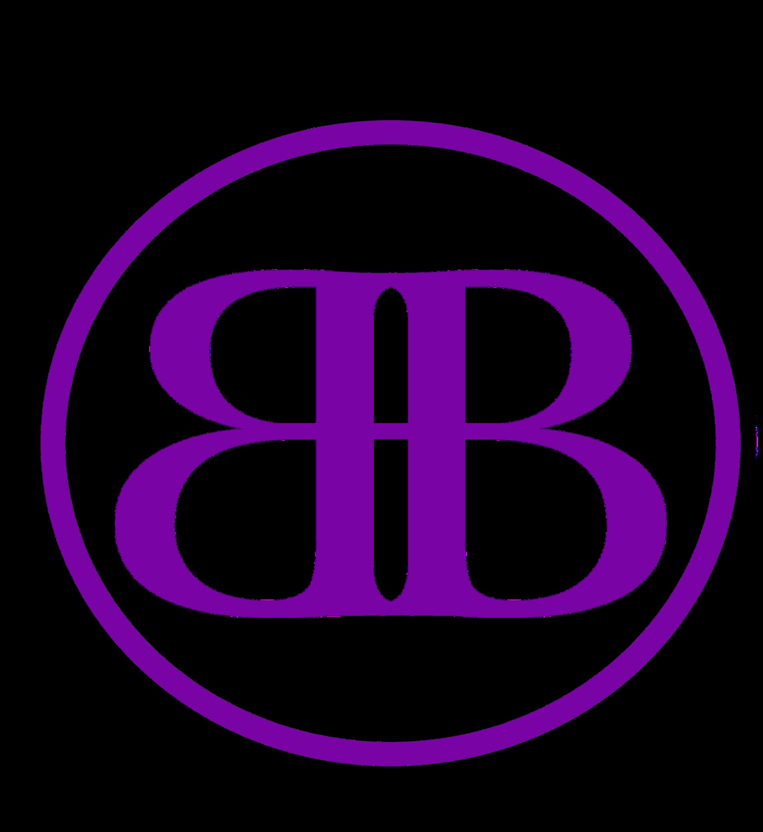 "BodyBarre ""B's"" 2019"
