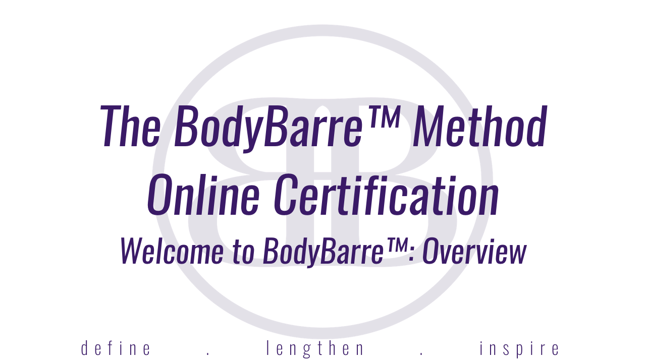 online cert title thumbs welcome overview.png