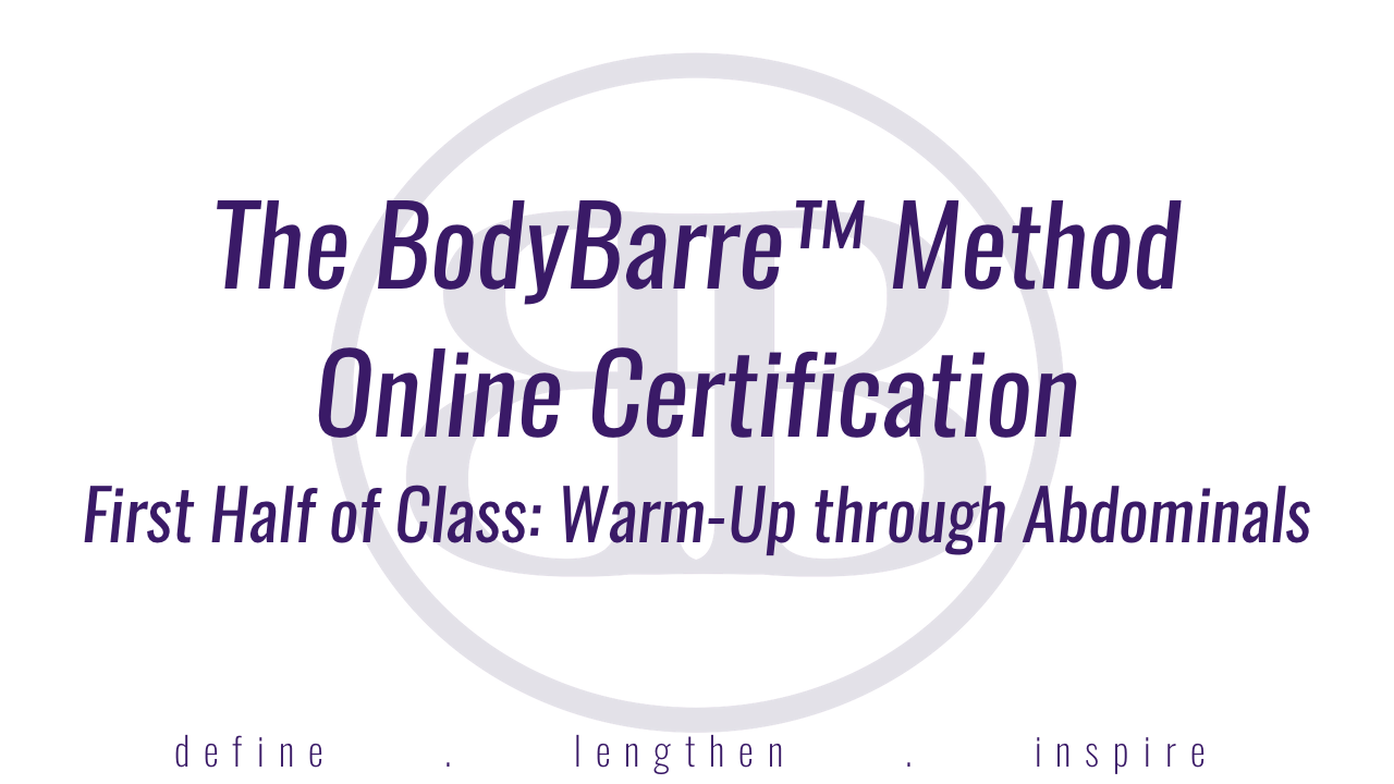 online cert title thumbs warmup.png