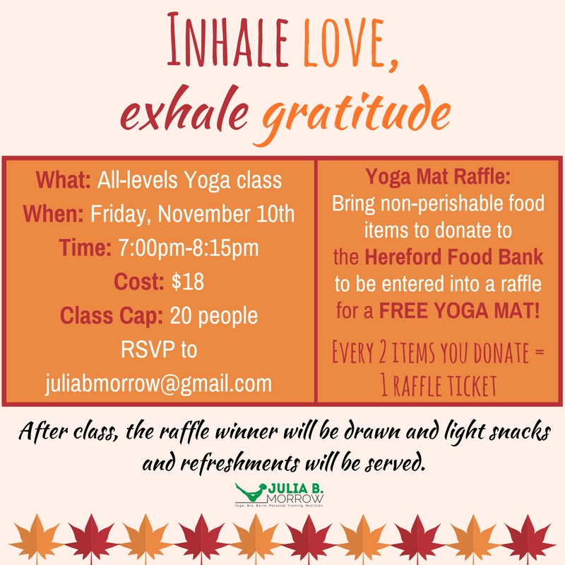 Inhale love, exhale yoga_event.jpg