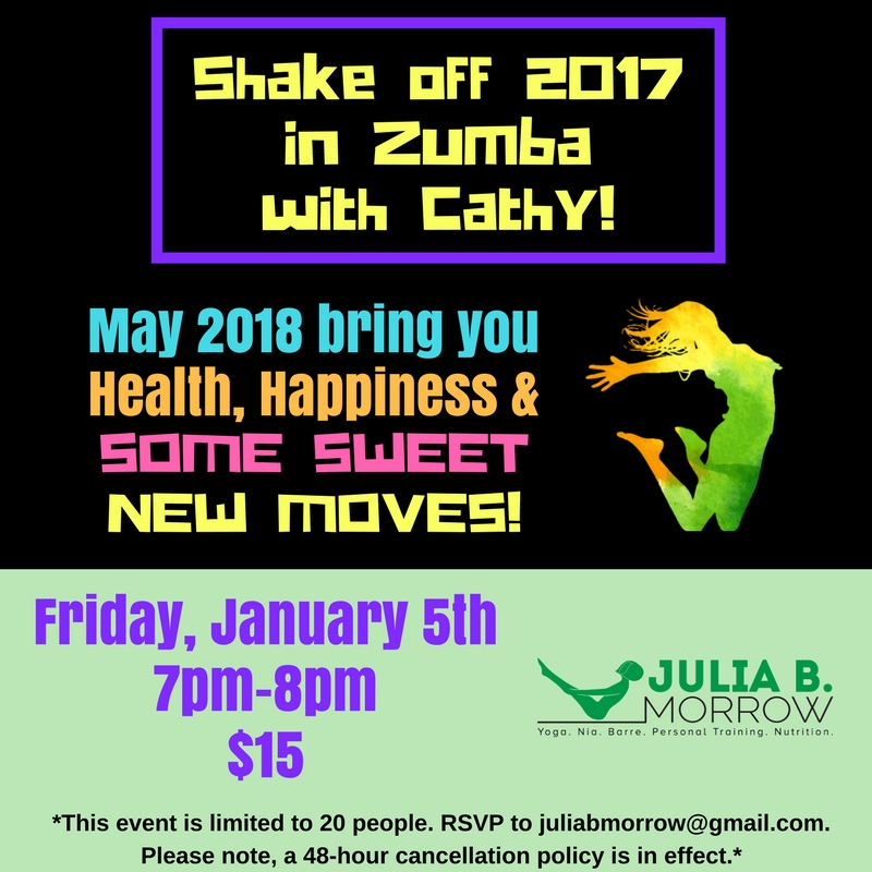 Shake off 2017 with Cathy!.jpg