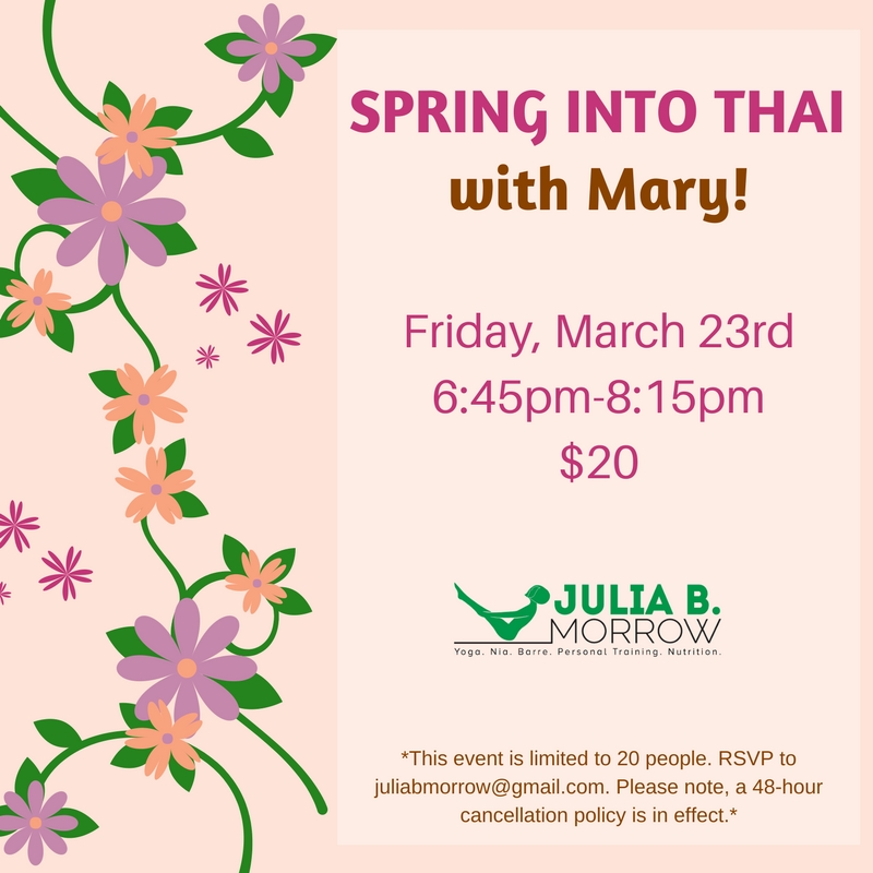 Spring into thai with mary.jpg