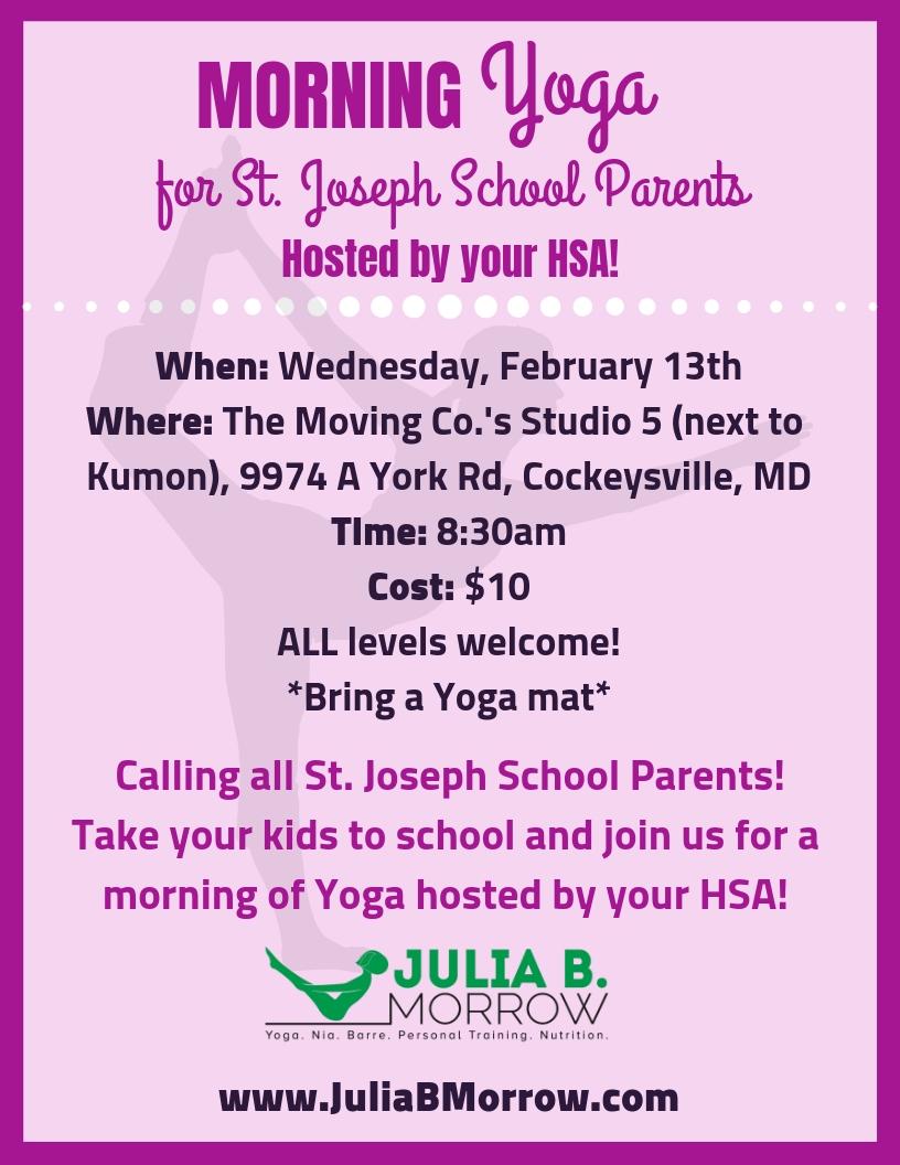 St. Joeseph's Mom's Yoga2.jpg