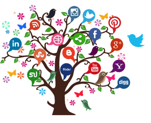 social-media-marketing-services-500x500.png