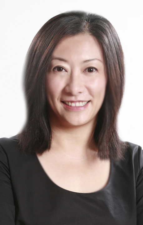 Nadia Lee - Co-Founcer & CEO, Kollectin