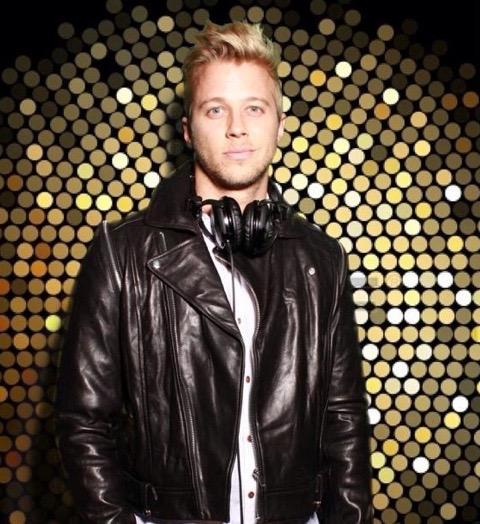 DJ Kane Fortune - Fortune Entertainment