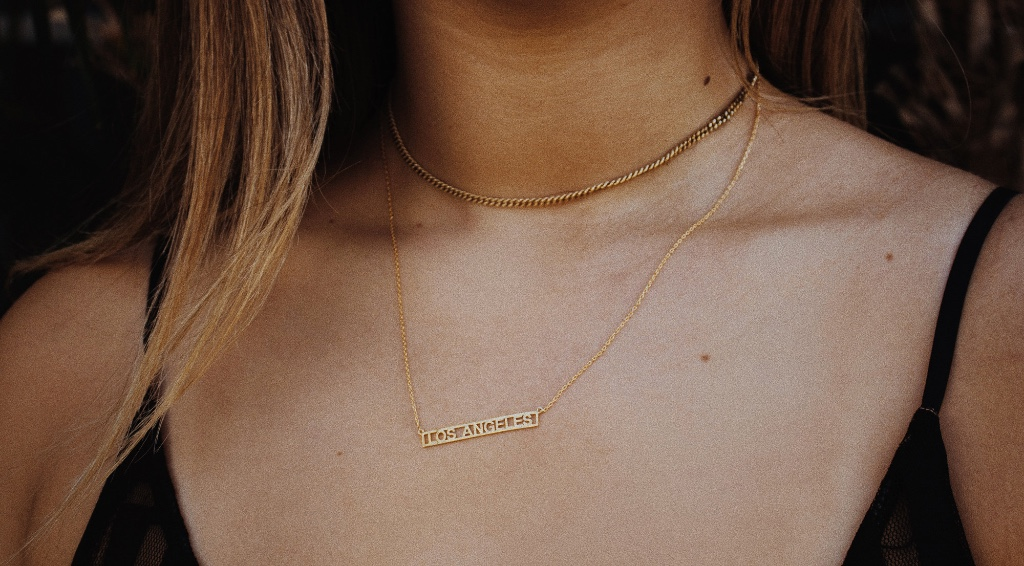 LA Nacklace.jpg