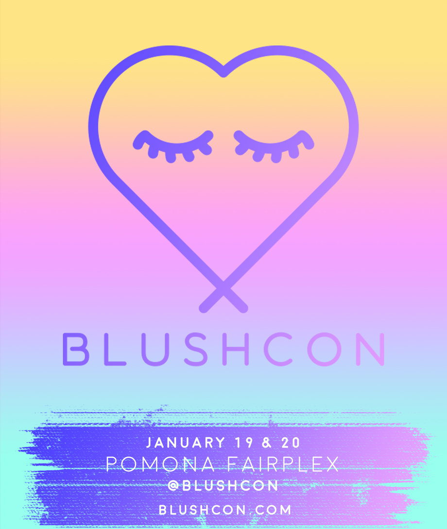 blushcon_flyers_front_copy.jpg