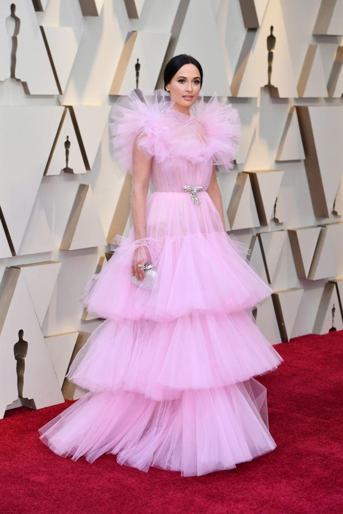 Kacey-Musgraves-2019-Oscars.jpg