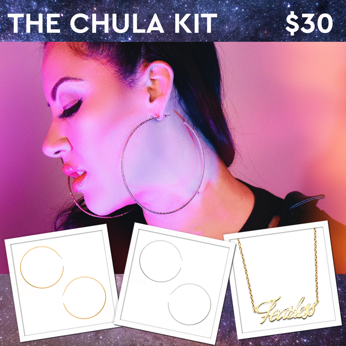 the chula kit.png