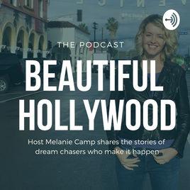 beautiful hollywood podcast.jpg
