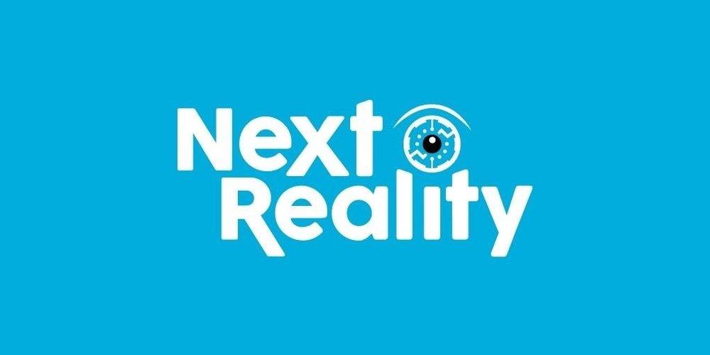 next reality logo.jpg