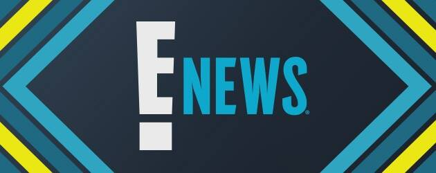 E! News.jpg