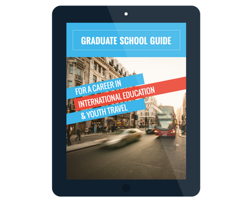 Grad School Guide Mockup.png