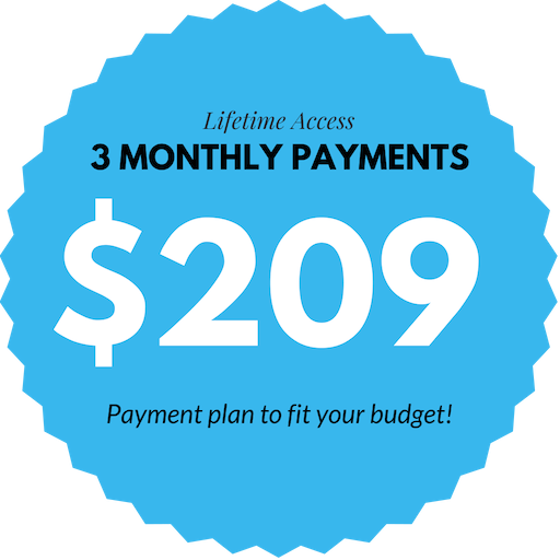 GPI Payment Option Graphics.png