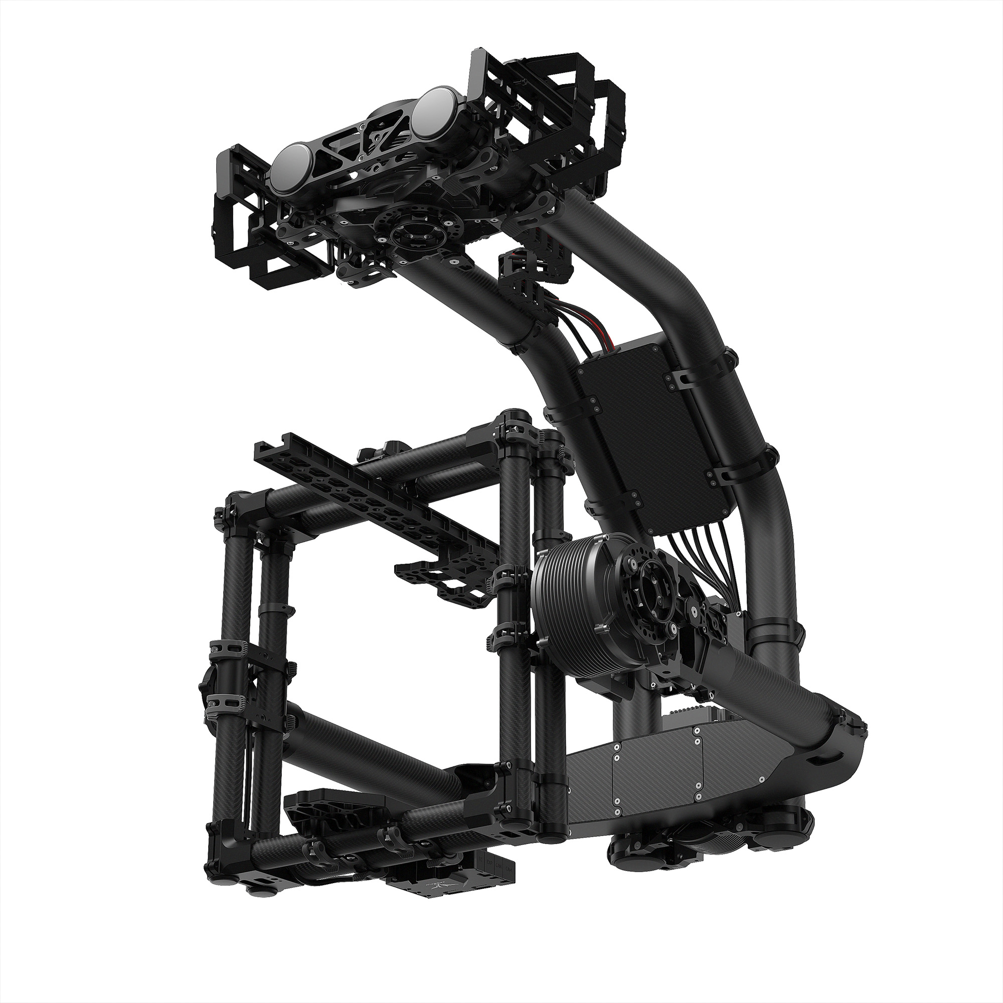 FreeFly MoVI XL for Purchase