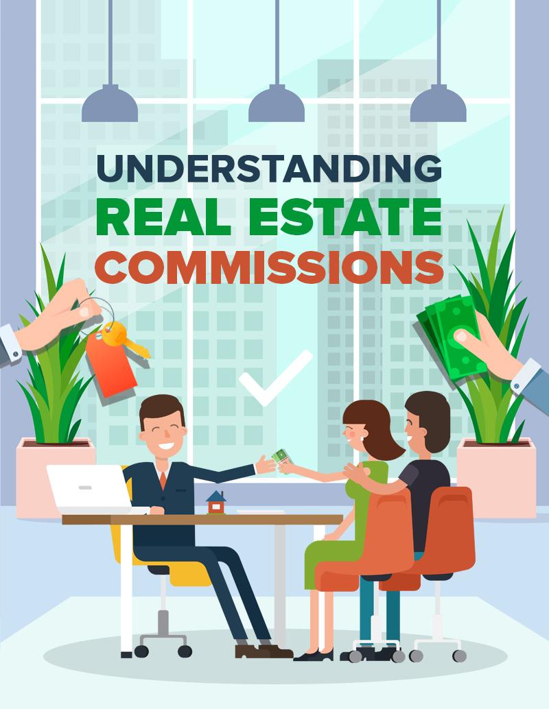 Understanding Real Estate Commissions.jpg