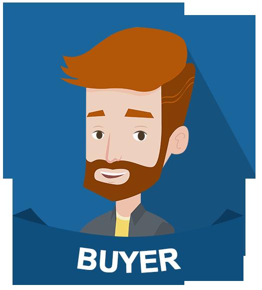 buyer.png