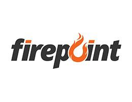 firepoint_Logo2.jpg