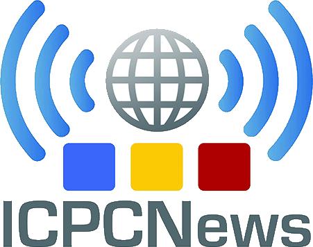icpc_news.png