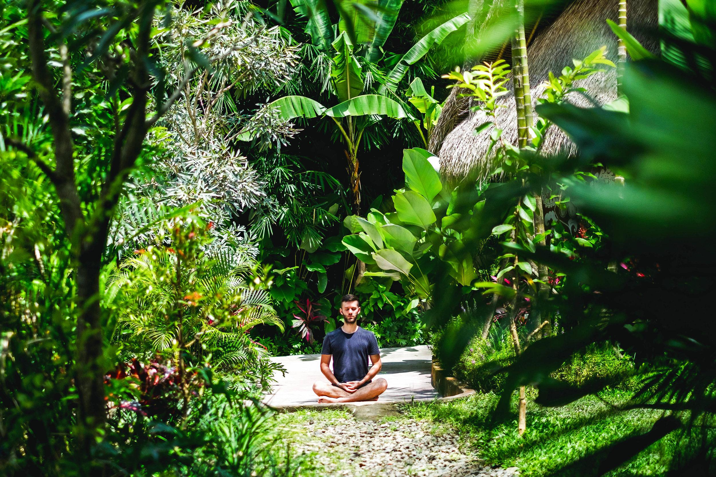 Paul-Kovalski-The-Yoga-Barn-Ubud-19.jpg