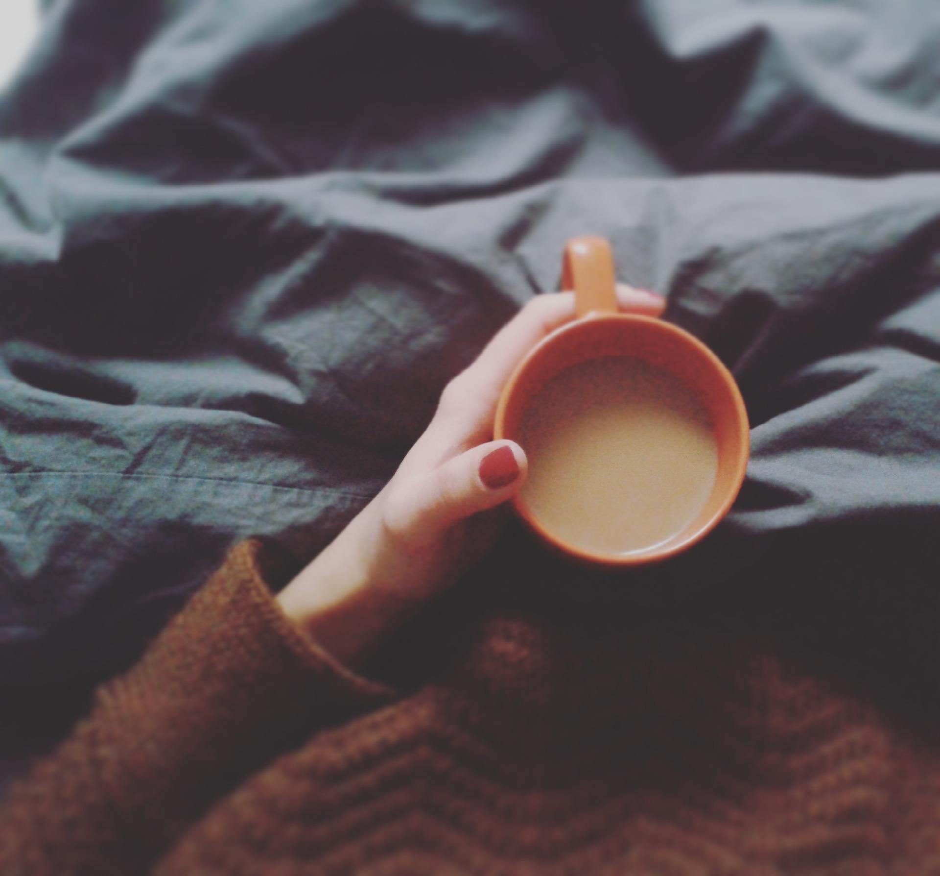 coffee-2840447_1920.jpg