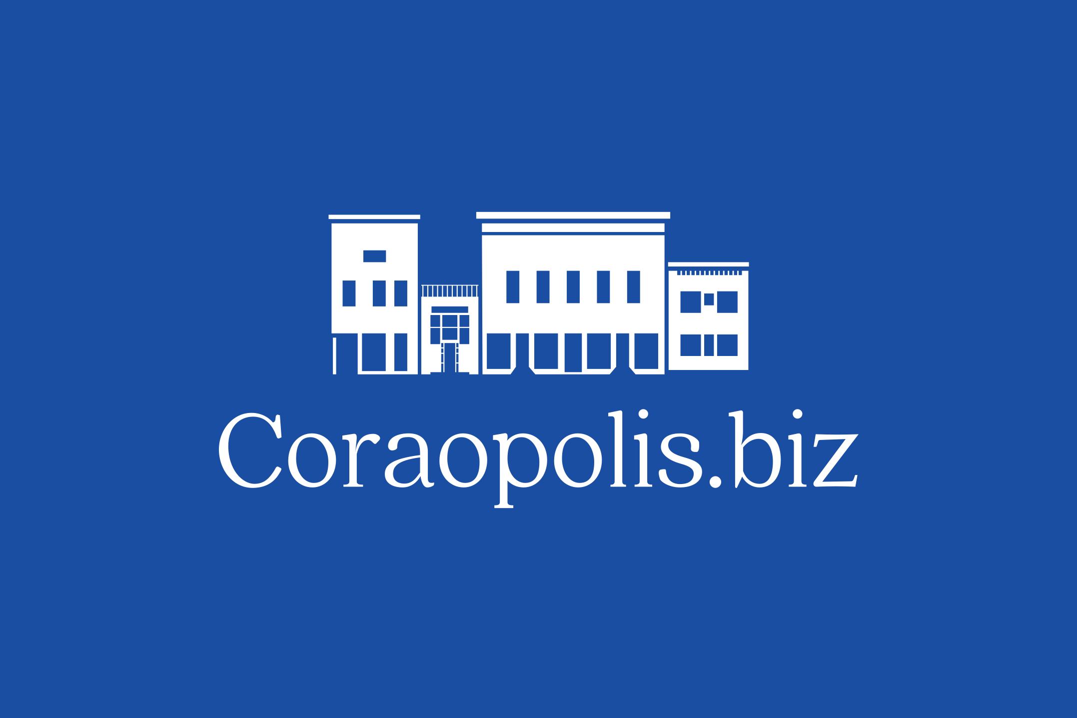 Coraopolis Business Association