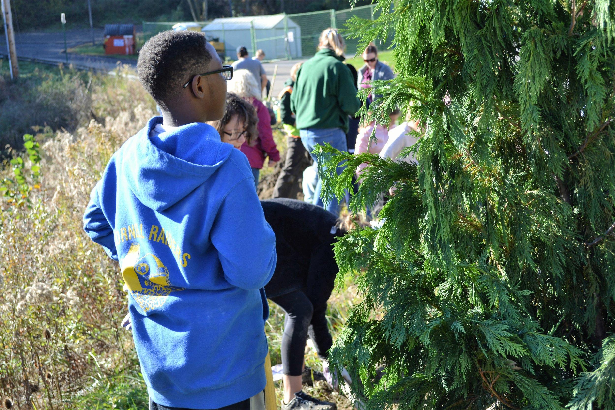 2016-11-05 Tree Planting Day (11).JPG