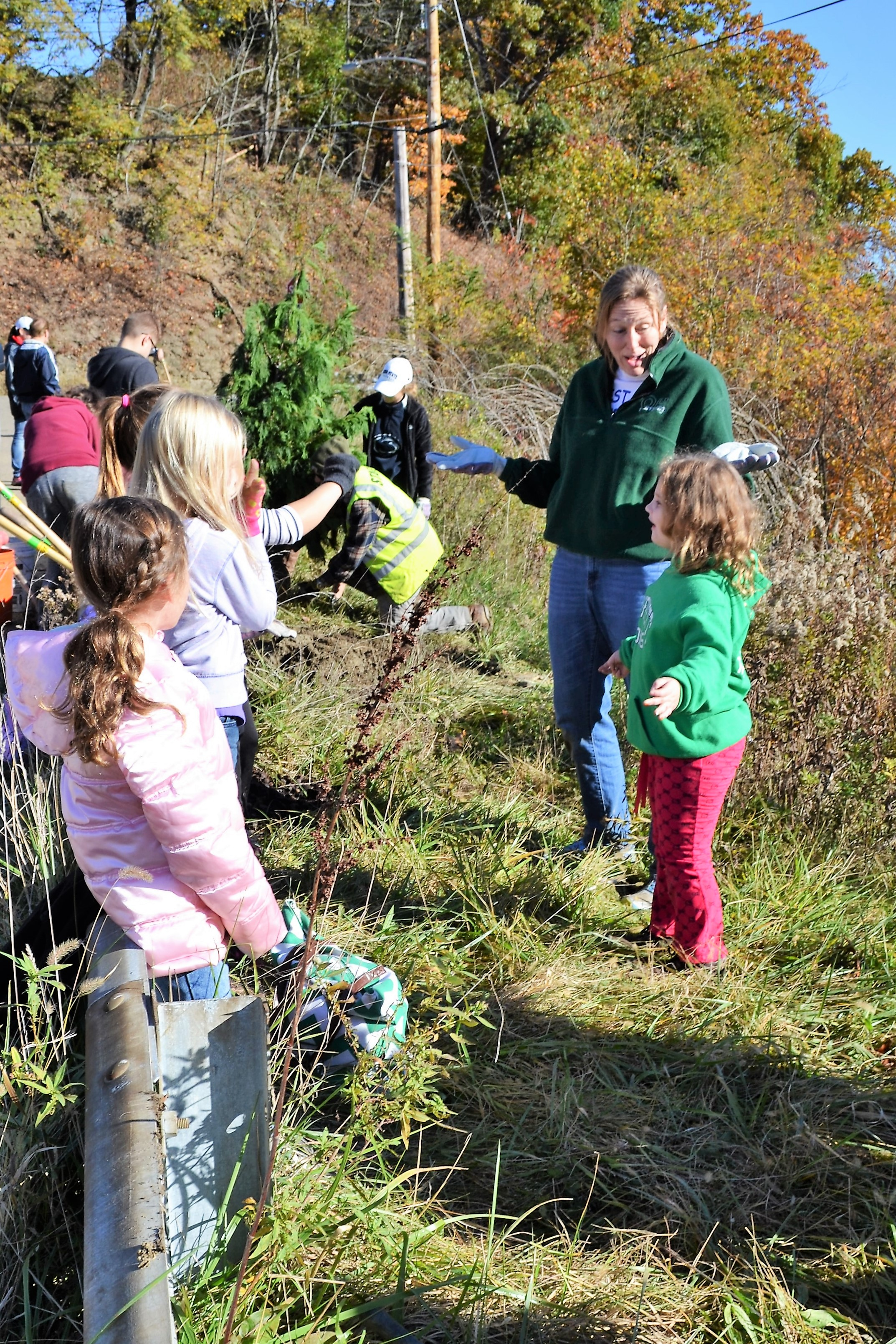 2016-11-05 Tree Planting Day (60).JPG