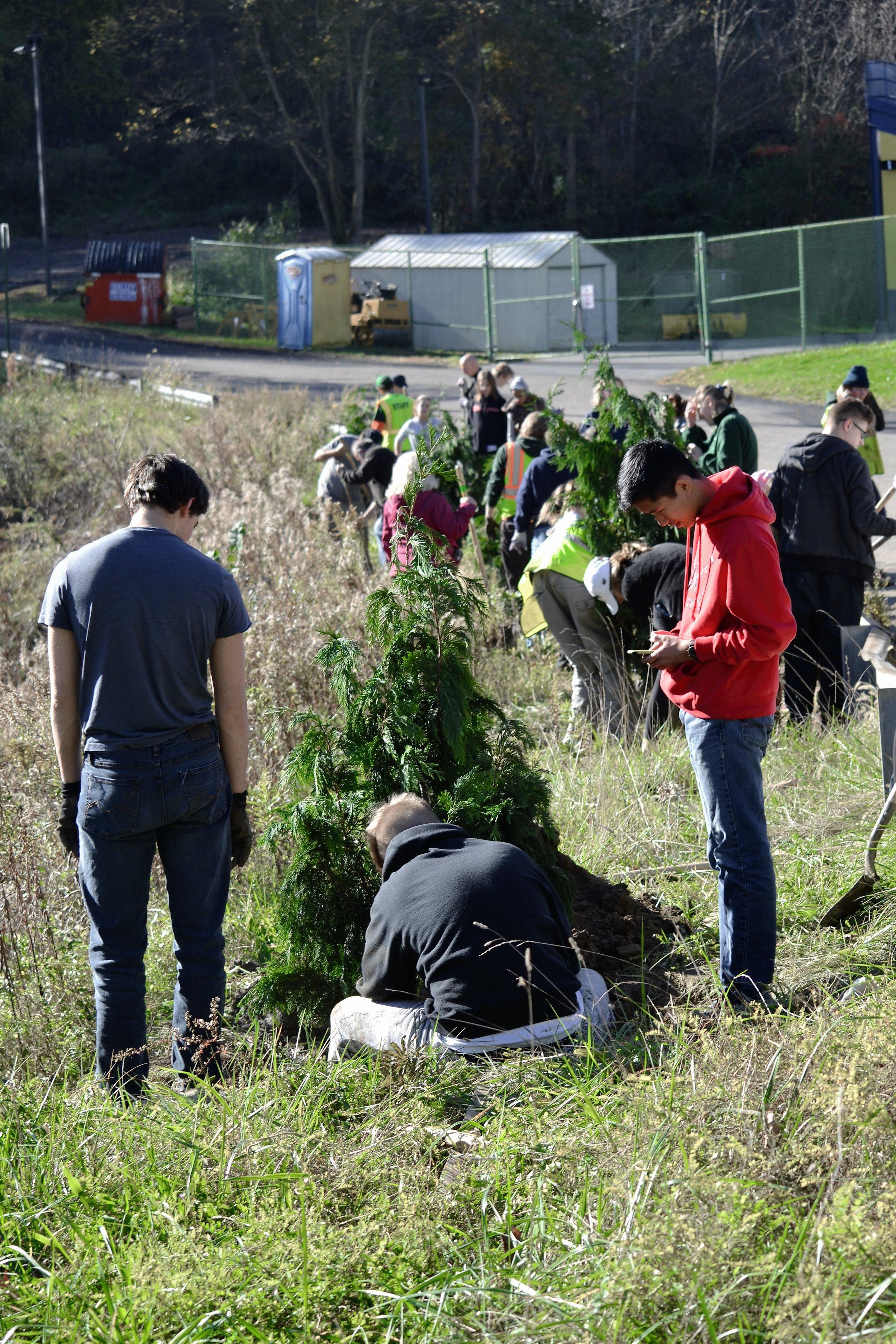 2016-11-05 Tree Planting Day (72).JPG