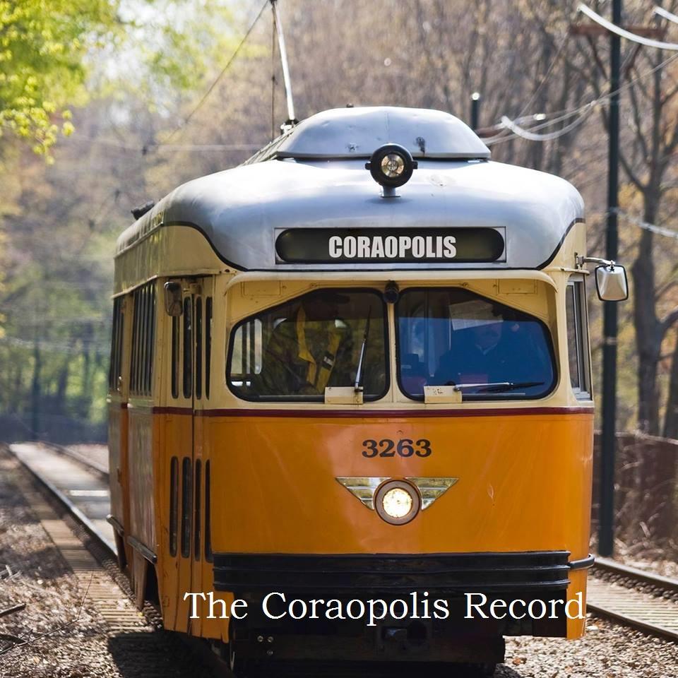 TheCorapolisRecord.jpg