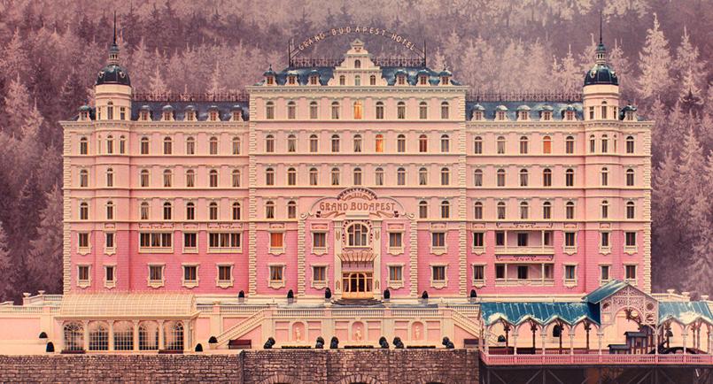 Grand-hotel-budapest-000