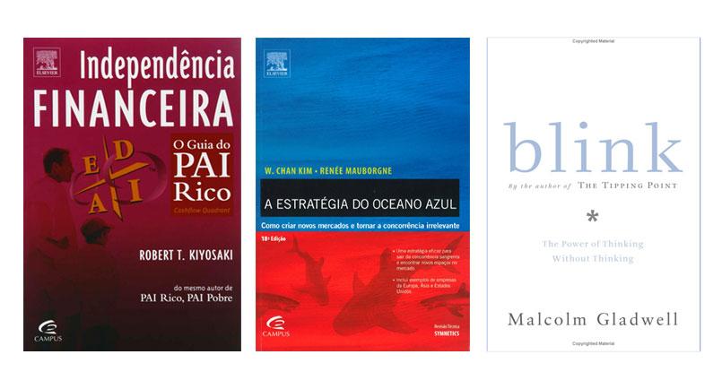 livros-okiru