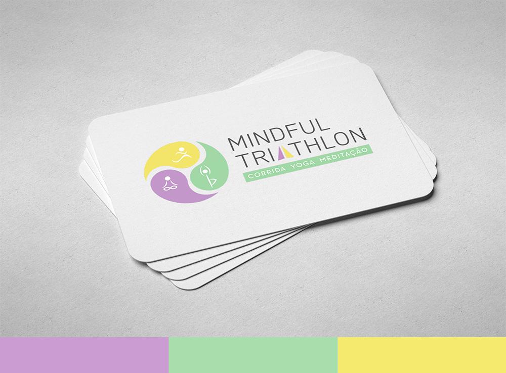 Mindful-Triathlon-SAo-Paulo.jpg