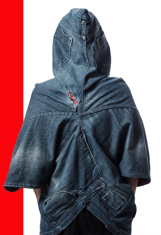 luci-hidaka-upcycling-jeans.jpg