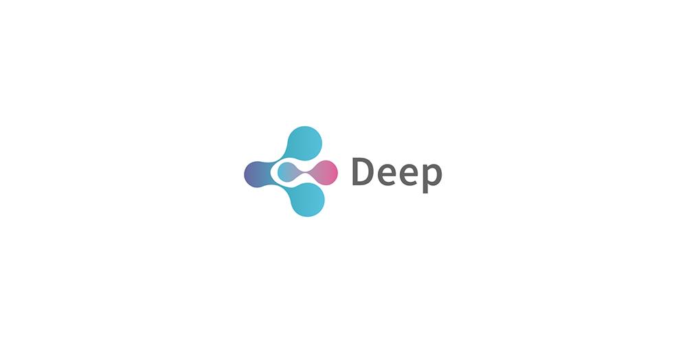 deep-logo.jpg