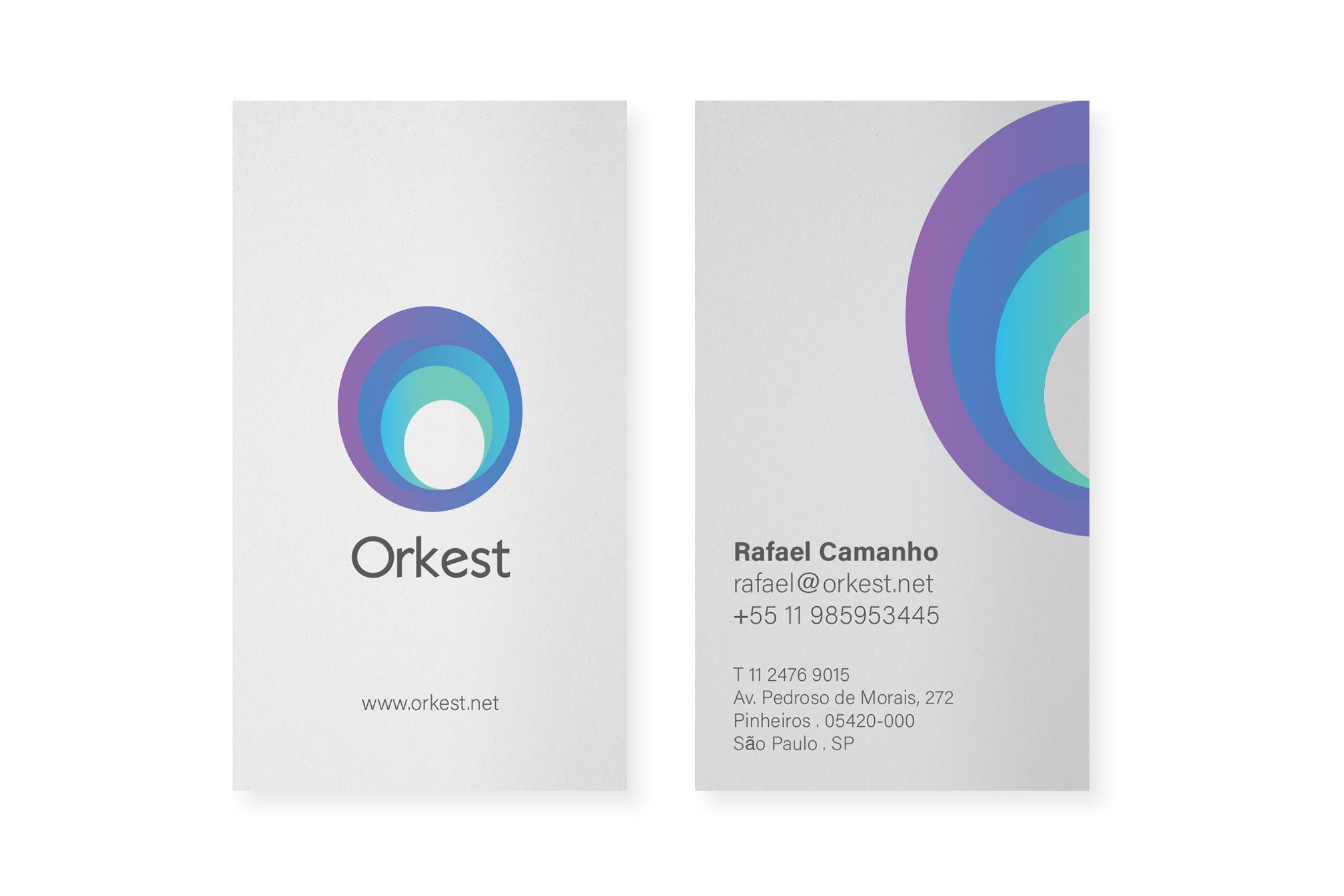orkest_BusinessCard.jpg