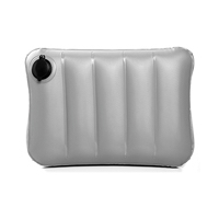 Air-couch Pad - From $10
